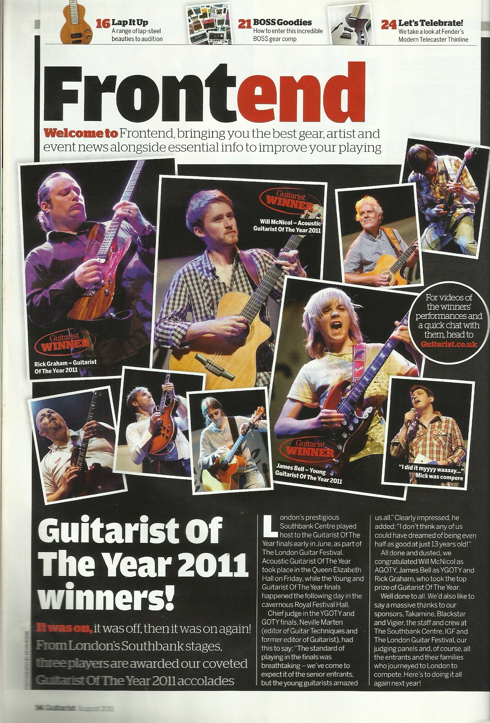 Acoustic Guitarist of the Year 1.jpeg