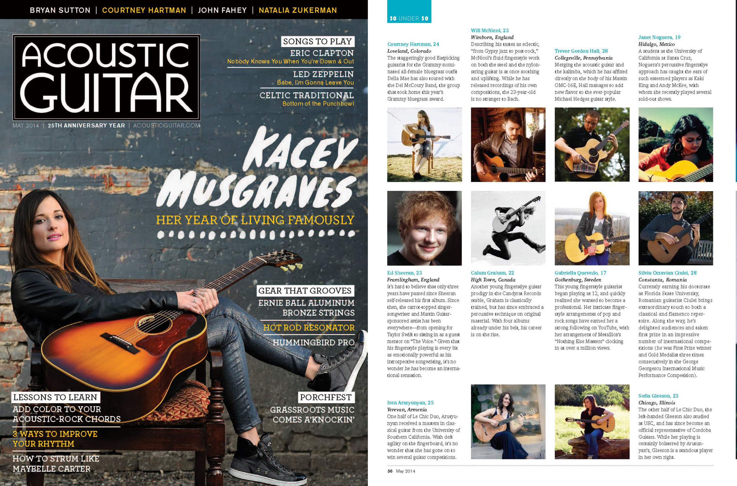 Acoustic Guitar Mag 30 Under 30 Page Combo-01.jpg