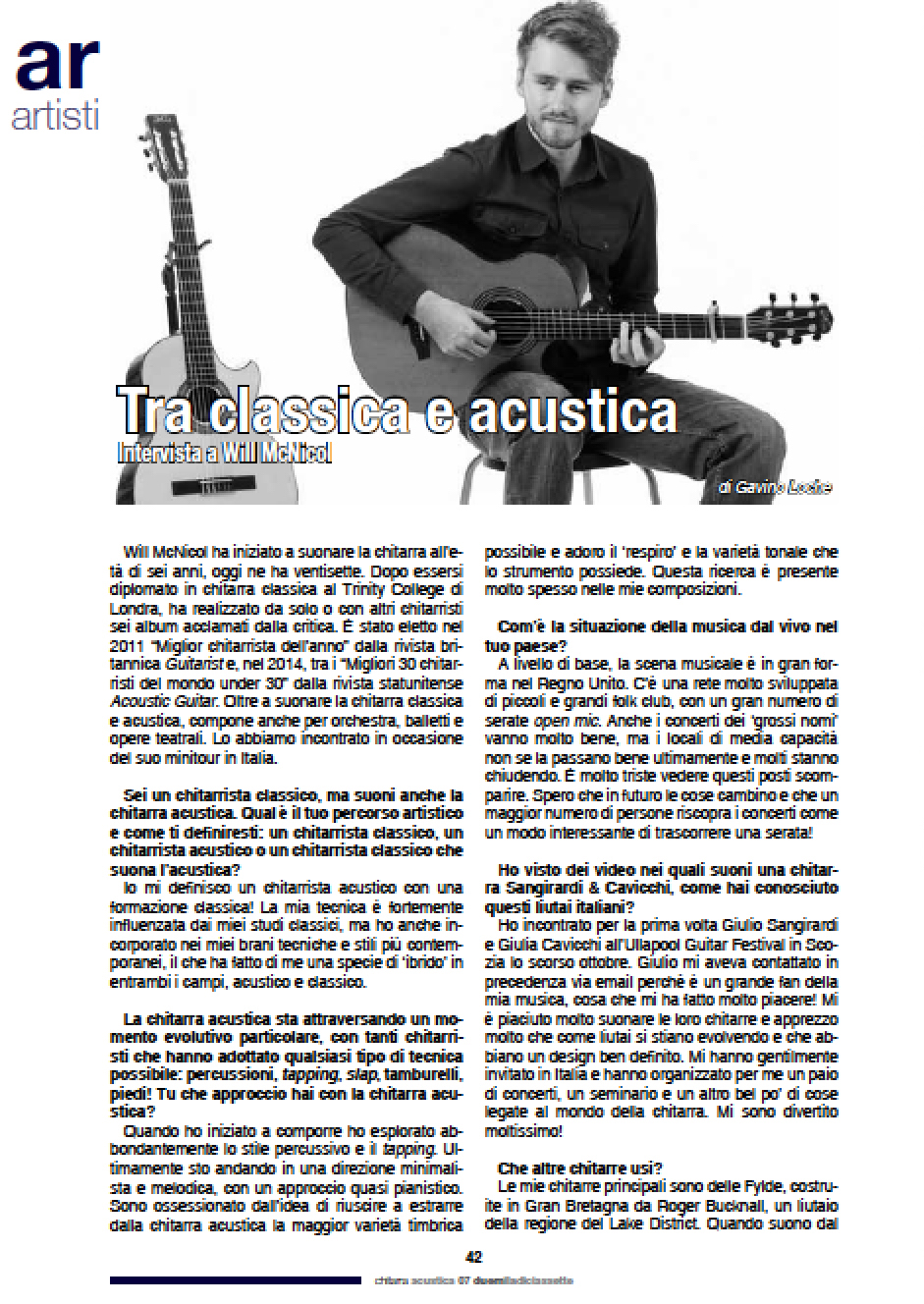 Chitarra Acoustica 2.jpeg