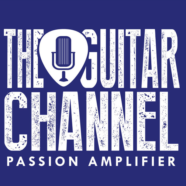 """THE GUITAR CHANNEL by Pierre Journel:  June 2019  """" On Sunday June 16, 2019 at 15:30 will be held the 6th edition of the International Guitar Rendez-Vous concert organized by and with Shaï Sebbag. His guest for 2019 is guitarist Fingerstyle of Scottish origin Will McNicol. They both came to the showroom to talk about this beautiful moment of guitar and music. """""""