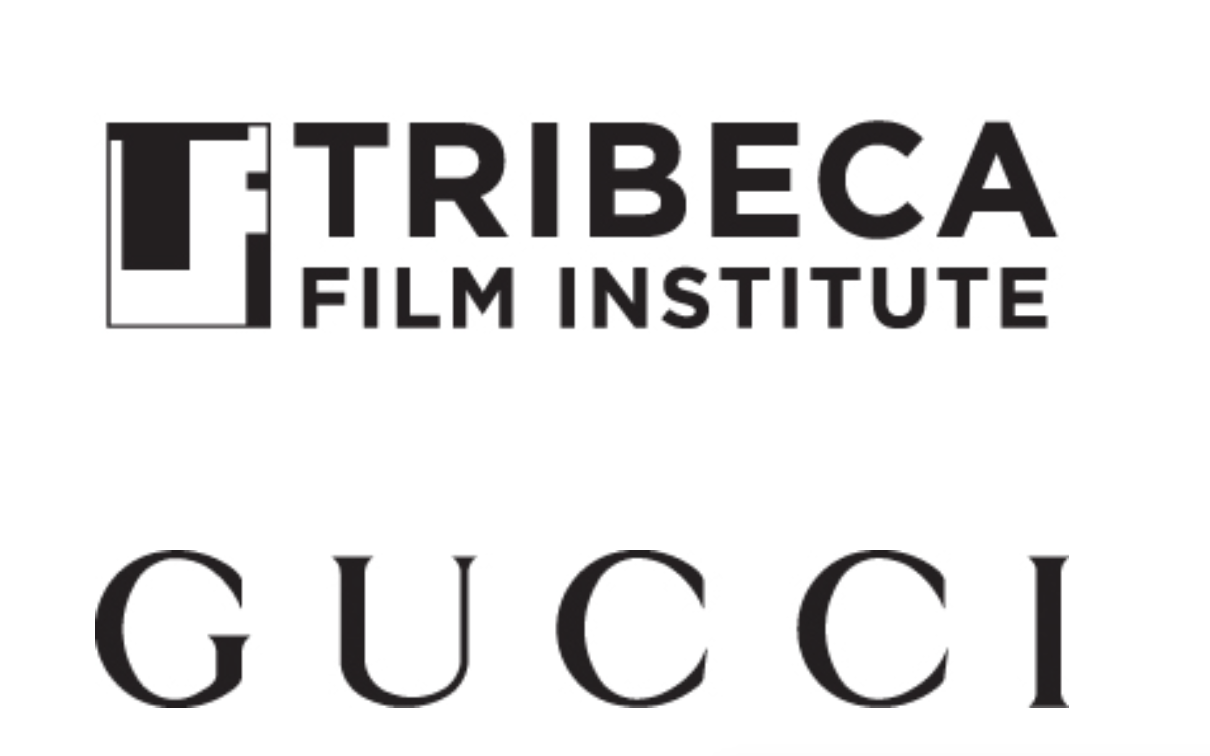 tribeca and gucci logo (1).png