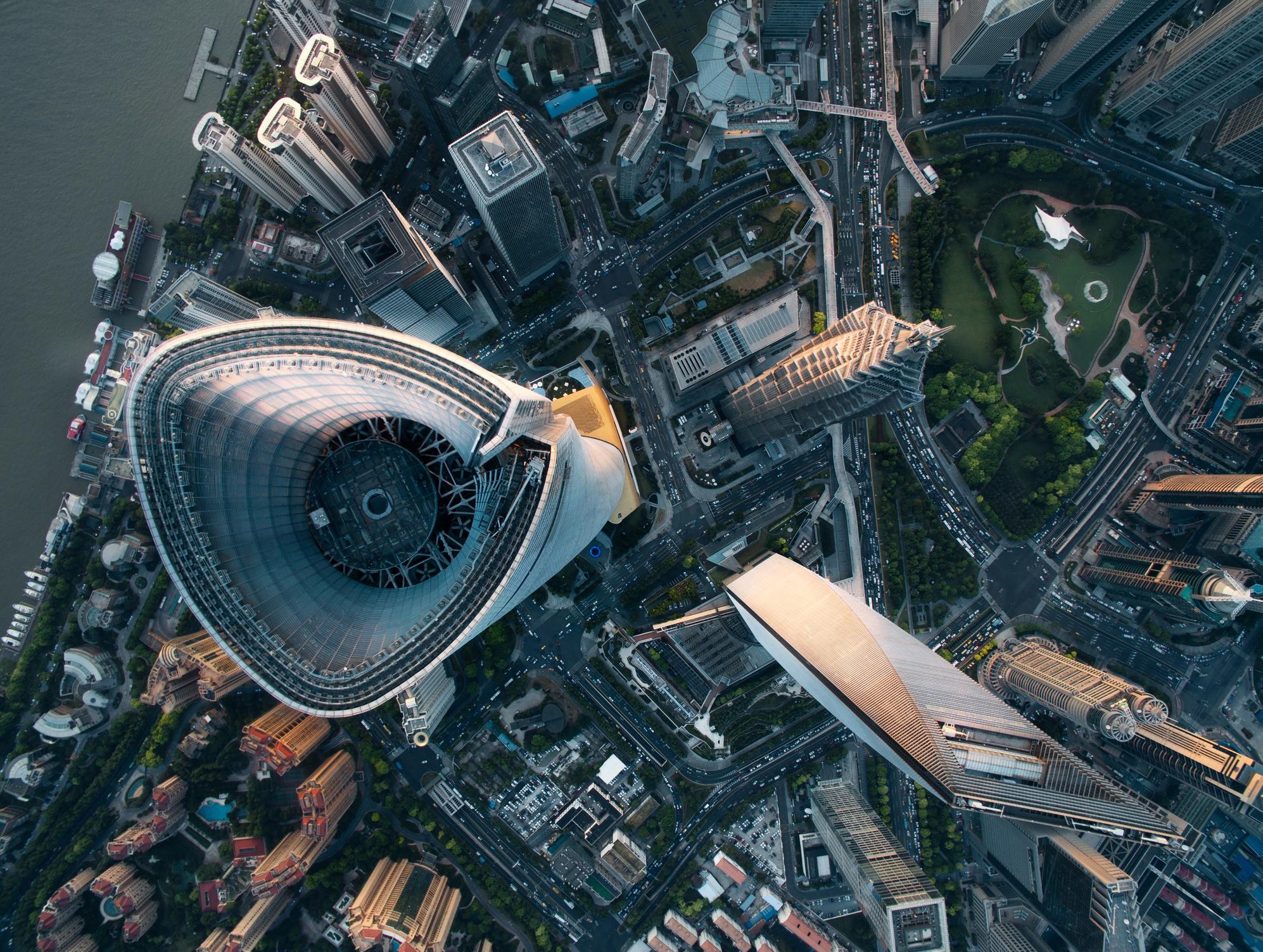 Aerial-View-Of-Shanghai-611751234_1997x1506.jpeg