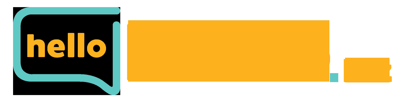 hellobello.biz.png