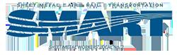 sheet-metal-logo-bg-1.png