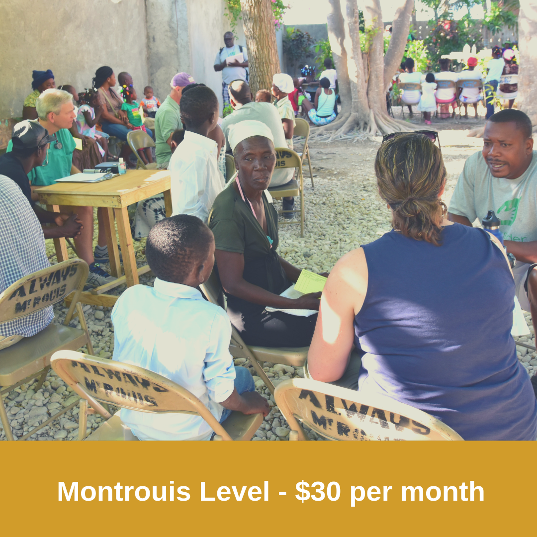 CH Montrouis Level.png