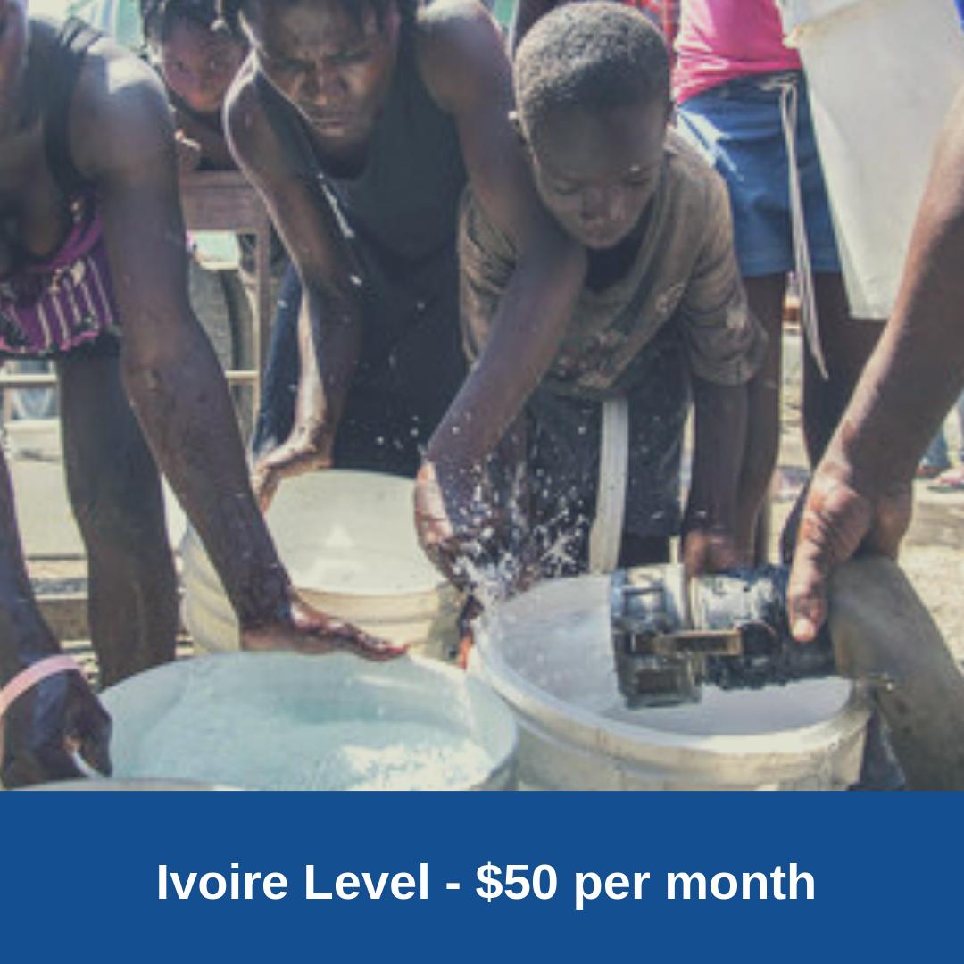 CH Ivoire Level.png