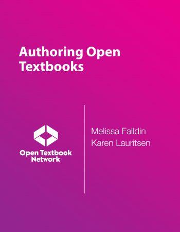Open Textbook Network