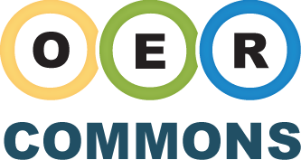 oer_commons (1).png