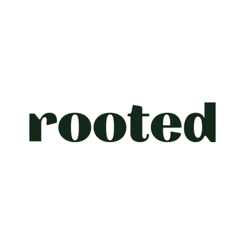 ROOTED NYC     135 Kent Avenue, Brooklyn, NY 11249     They may have moved shop, but we still love our plantboys!  10% Off Purchase (In-Shop Only)