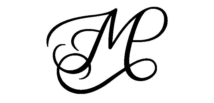 mm_logomark3.png