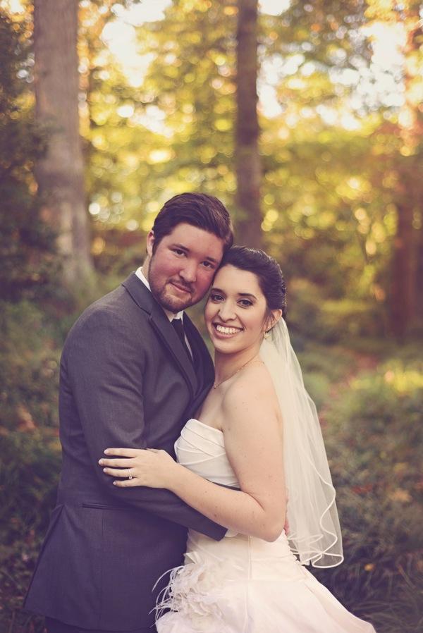 Amanda-Hunter-Wedding-0002.jpg