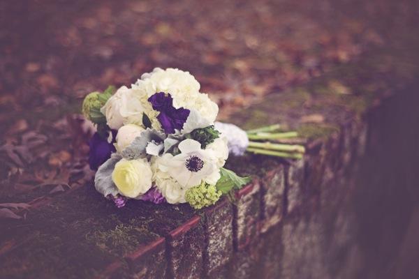Amanda-Hunter-Wedding-0004.jpg