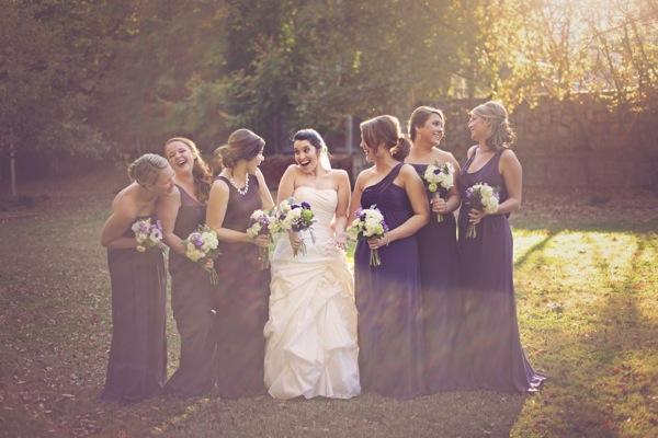 Amanda-Hunter-Wedding-0067.jpg