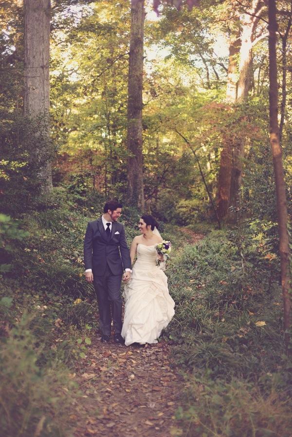 Amanda-Hunter-Wedding-0111.jpg