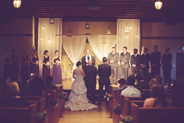 Amanda-Hunter-Wedding-0255.jpg