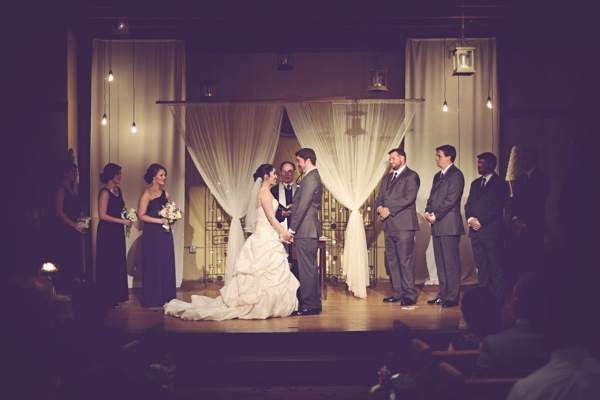 Amanda-Hunter-Wedding-0270.jpg