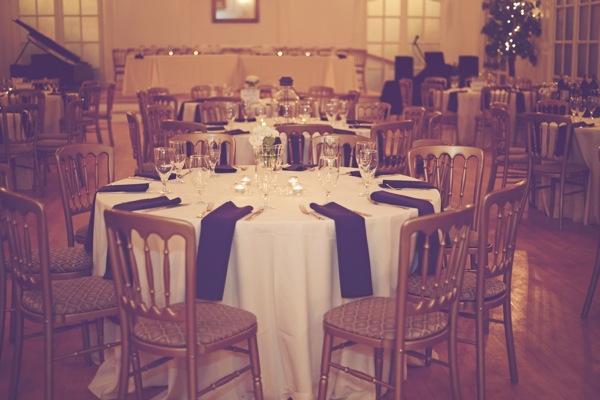 Amanda-Hunter-Wedding-0301.jpg