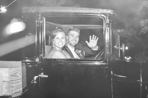 2014-Betty-and-Josh.13-Wedding-Day-14-7181.jpg