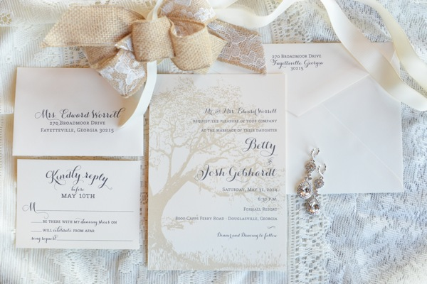 2014-Betty-and-Josh.2-Wedding-Day-2-2254.jpg