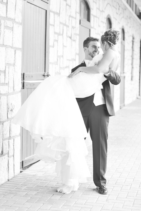 2014-Betty-and-Josh.8-Wedding-Day-4319-2.jpg