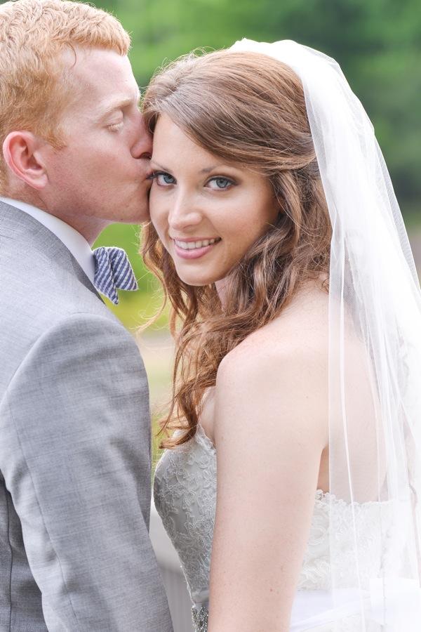 2014-Jensine-and-Zach.10-Wedding-Day-6605.jpg