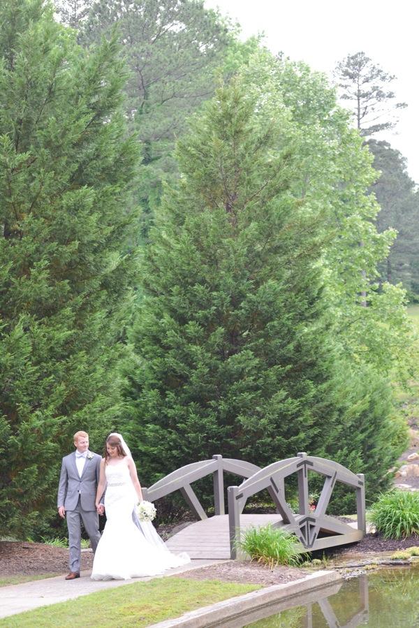 2014-Jensine-and-Zach.10-Wedding-Day-6971.jpg