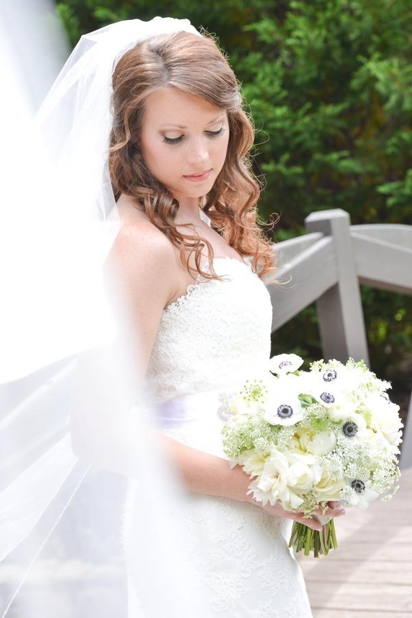 2014-Jensine-and-Zach.7-Wedding-Day-5020.jpg