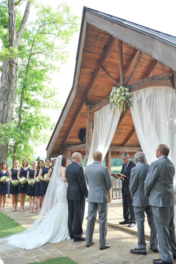 2014-Jensine-and-Zach.9-Wedding-Day-2-7512.jpg