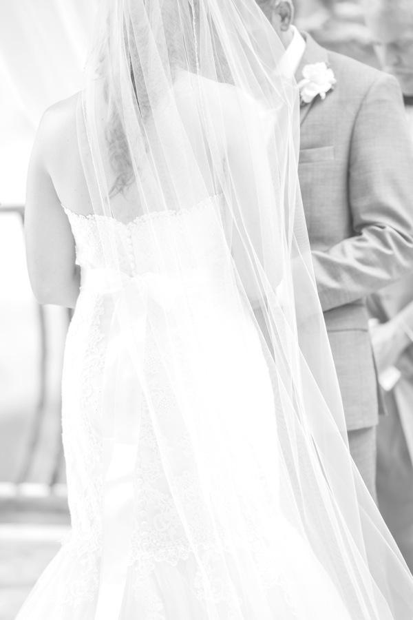 2014-Jensine-and-Zach.9-Wedding-Day-3-6227-2.jpg