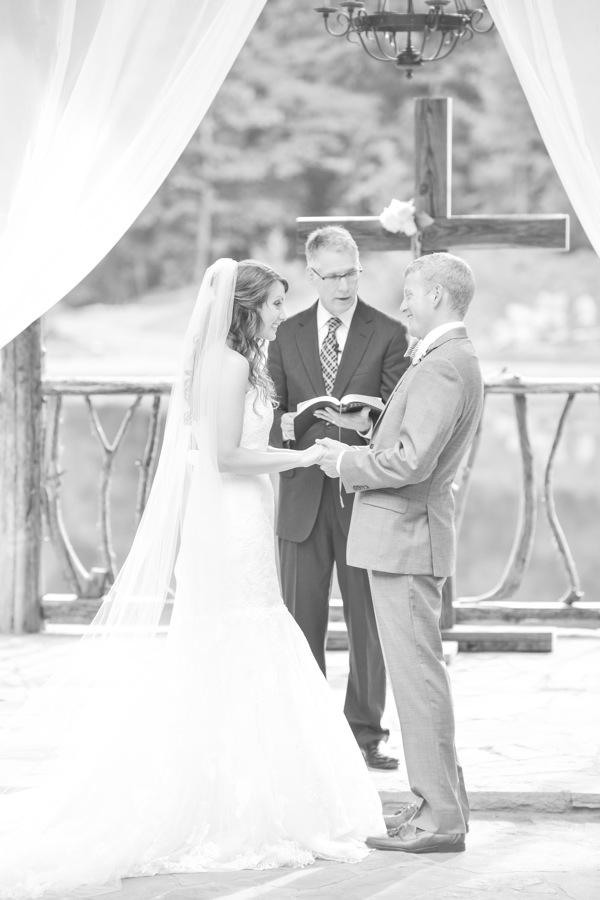 2014-Jensine-and-Zach.9-Wedding-Day-3-6325-2.jpg