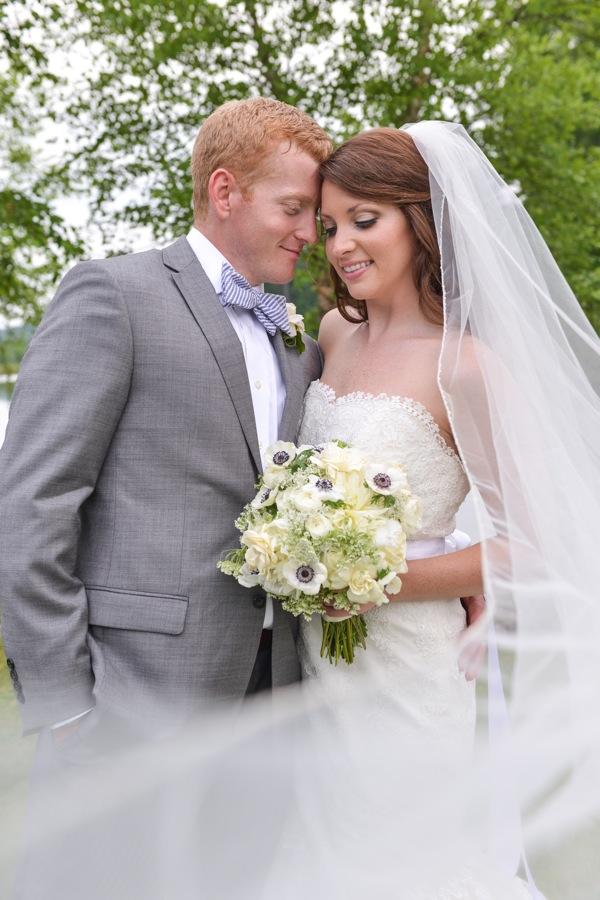 2014-Jensine-and-Zach.10-Wedding-Day-6864.jpg