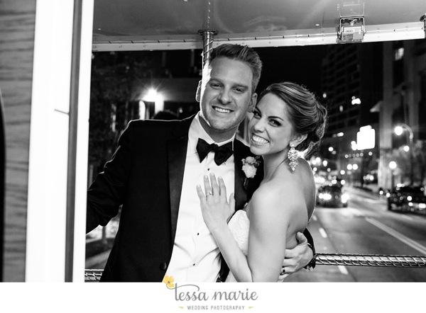 274_tessa_marie_weddings_emotional_moments_photography_king_low_wedding_sam_neil_best_atlanta_wedding_photographer.jpg