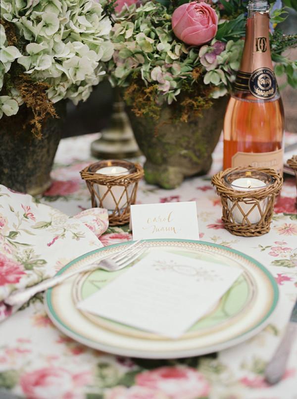 European-Garden-Wedding-Inspiration-Dunaway-Gardens-0069-600x806.jpg