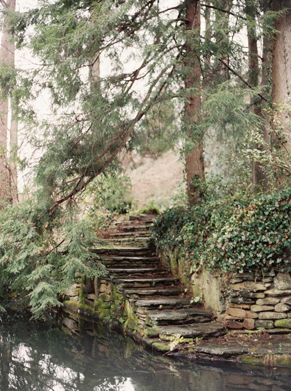 European-Garden-Wedding-Inspiration-Dunaway-Gardens-0043.jpg