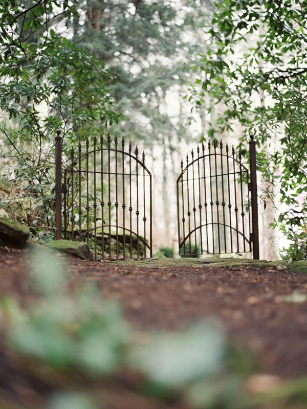 European-Garden-Wedding-Inspiration-Dunaway-Gardens-0051.jpg
