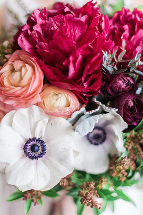 bridal-2-568x850.jpg
