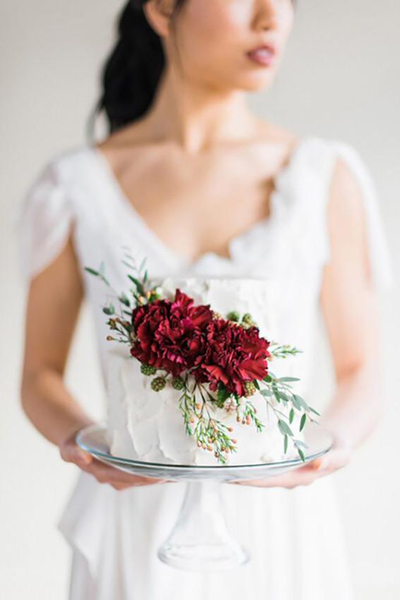 bridal-3-567x850.jpg