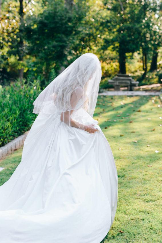 Natalie-Arif-Wedding-Print-1481-567x850.jpg
