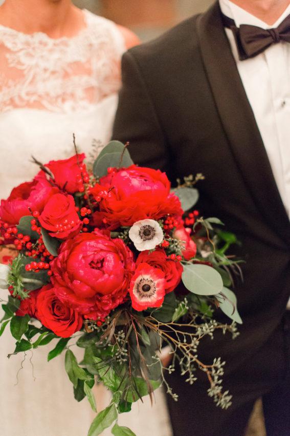 Gorodisher_Wedding566of998-567x850.jpg