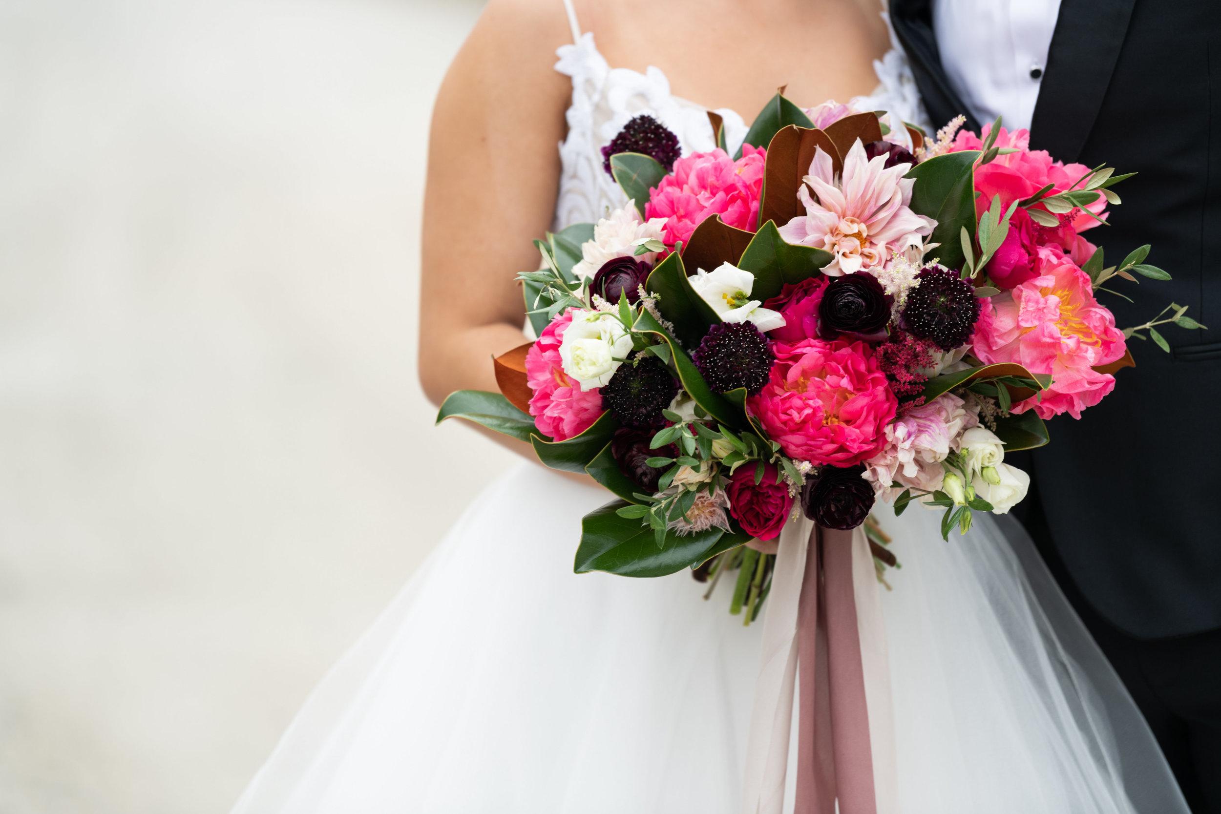 Sydney Mitch Wedding-2820.jpg