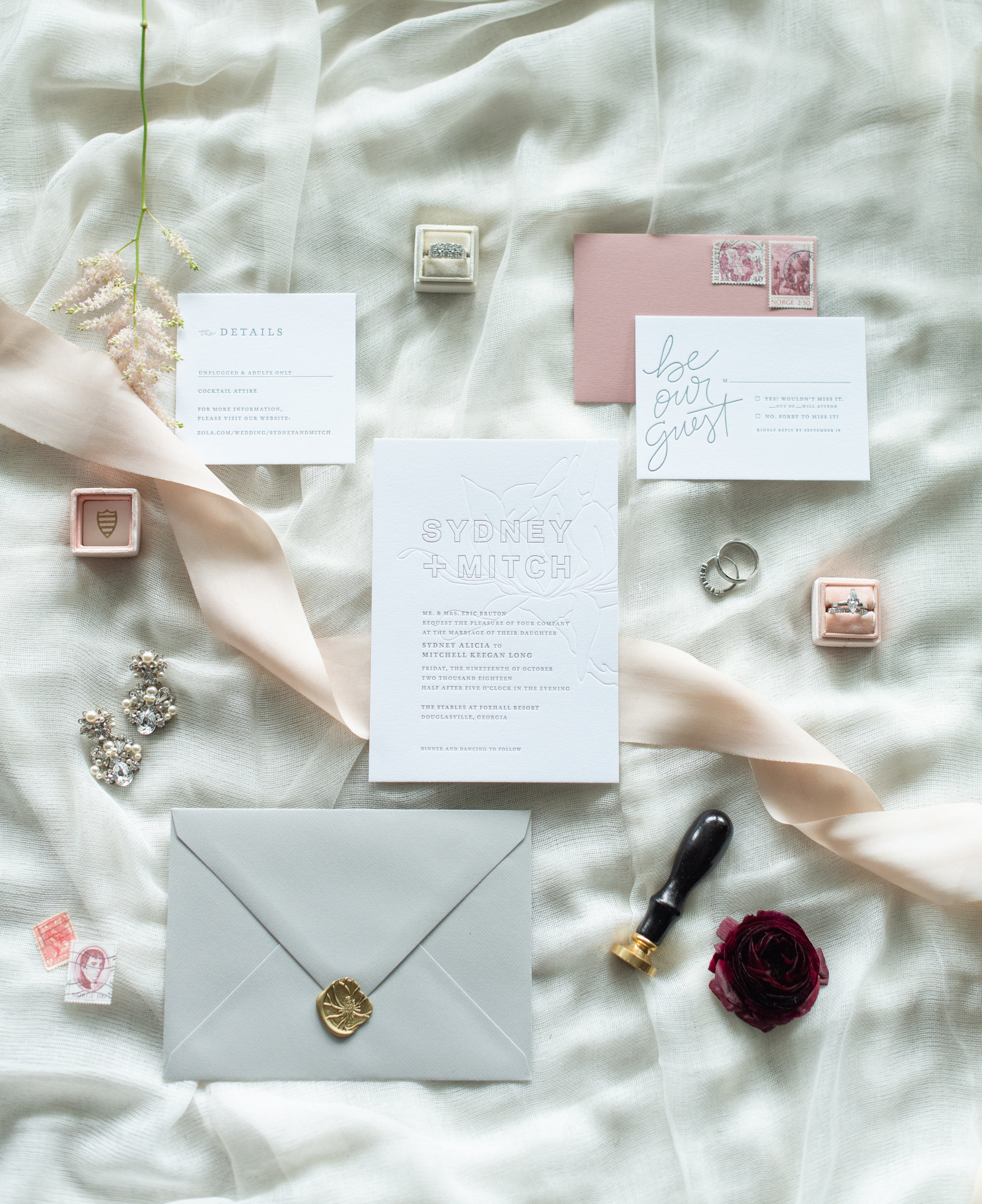 Sydney Mitch Wedding-0308.jpg