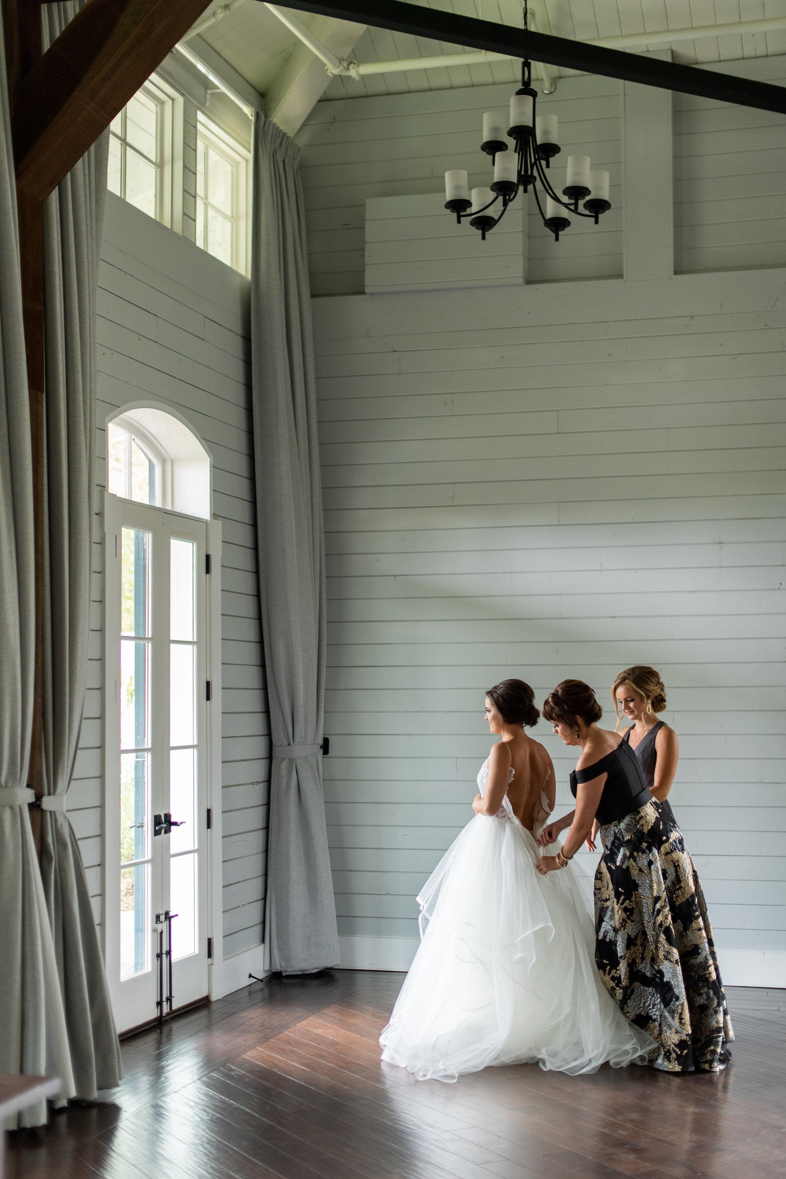 Sydney Mitch Wedding-0427.jpg