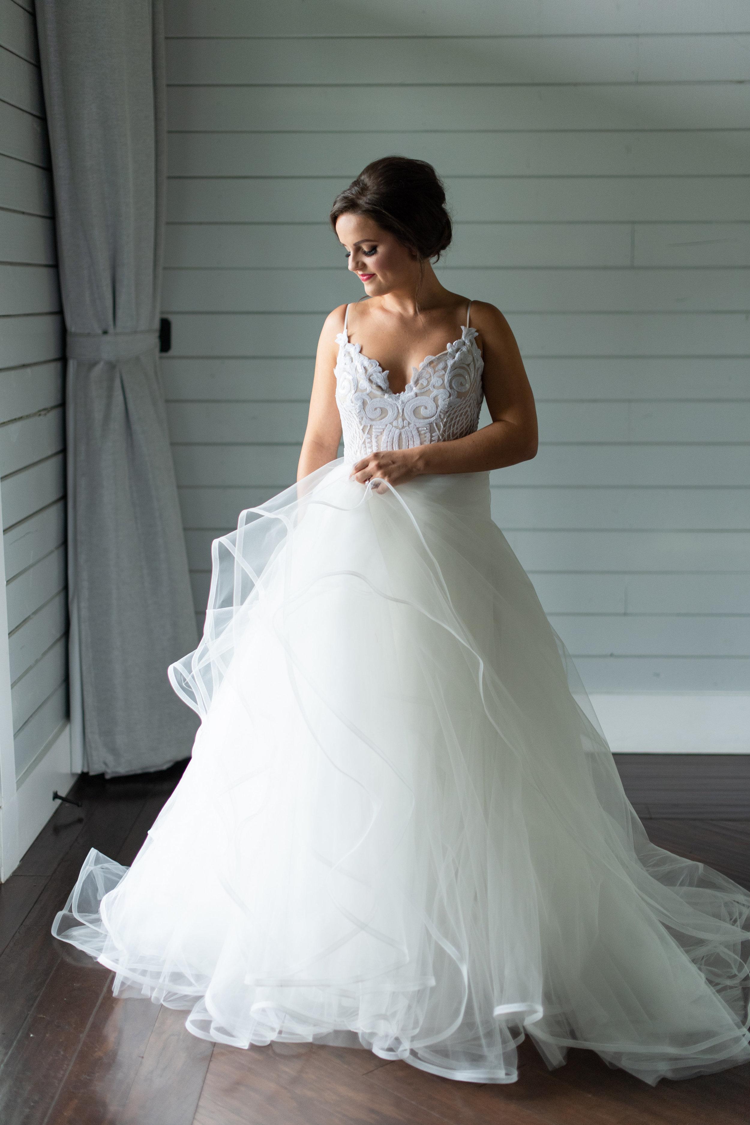 Sydney Mitch Wedding-0570.jpg