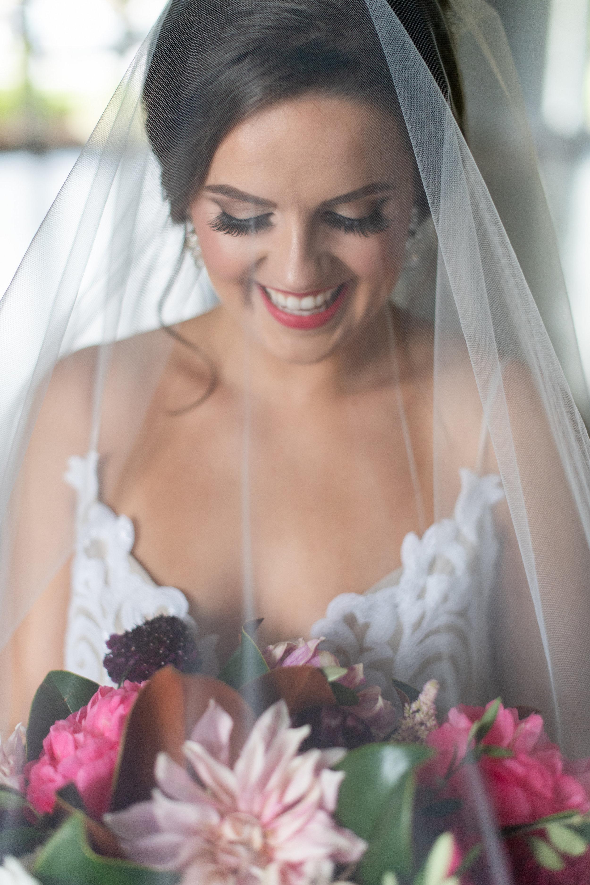 Sydney Mitch Wedding-0660.jpg