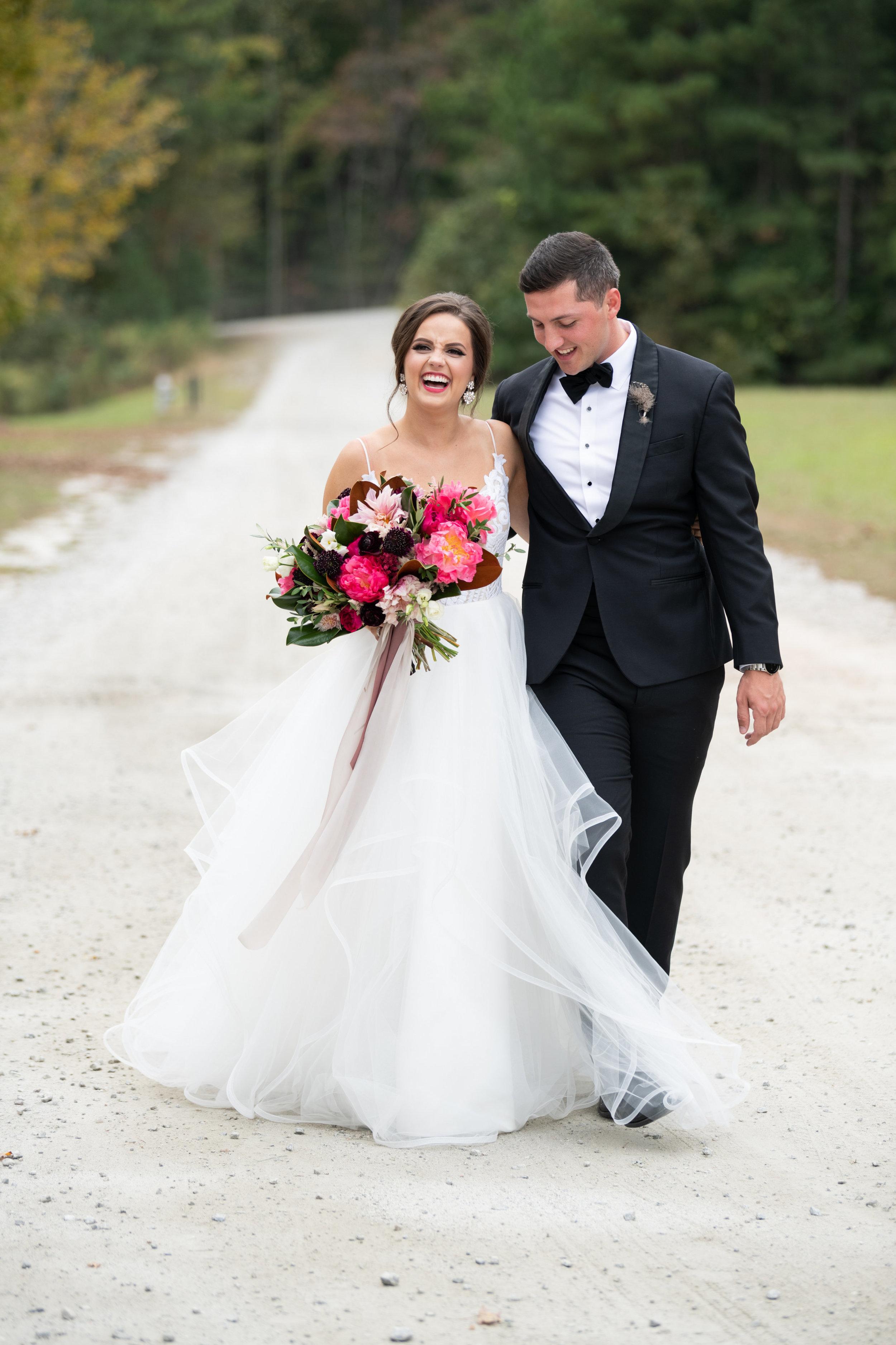 Sydney Mitch Wedding-2815.jpg