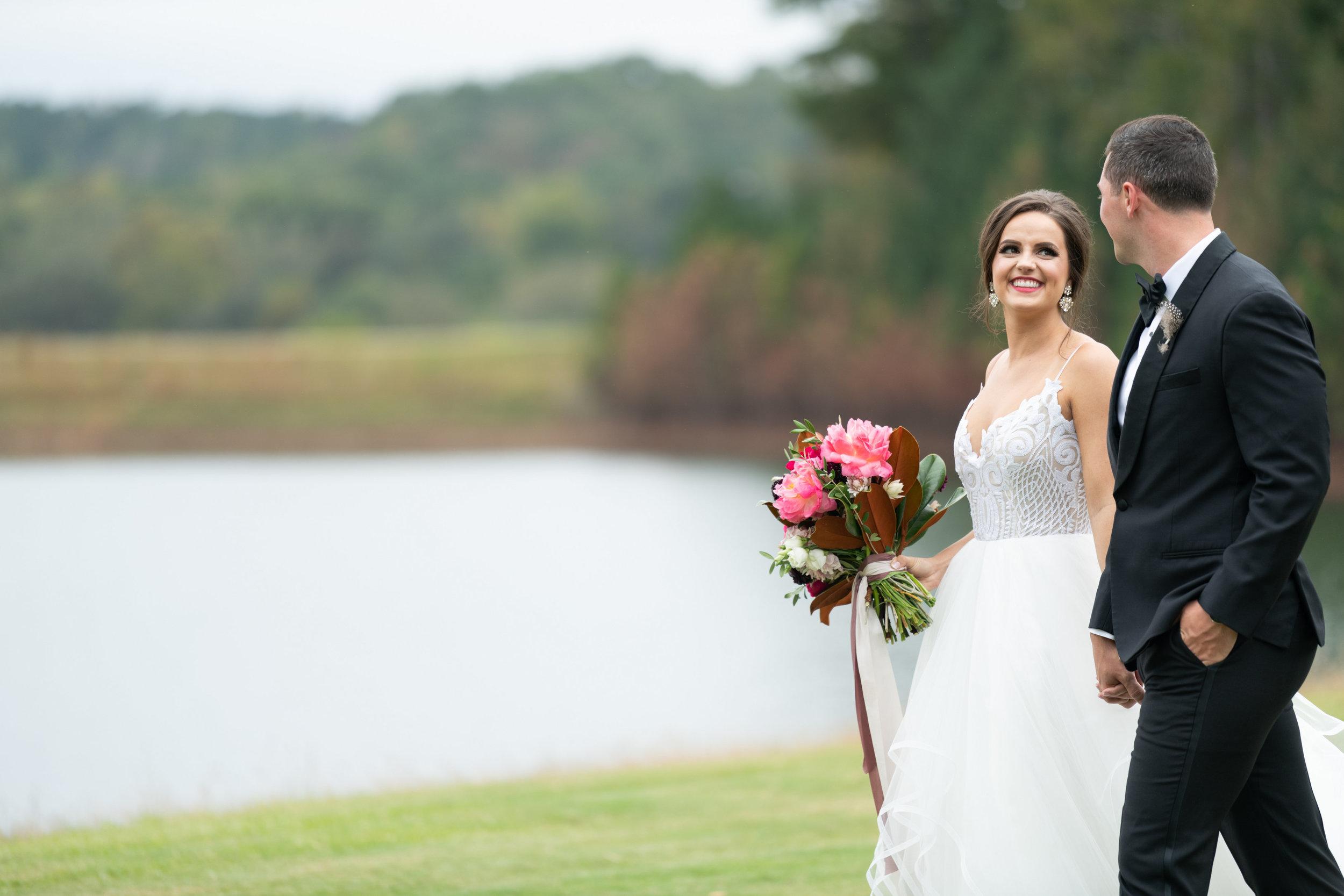 Sydney Mitch Wedding-2846.jpg