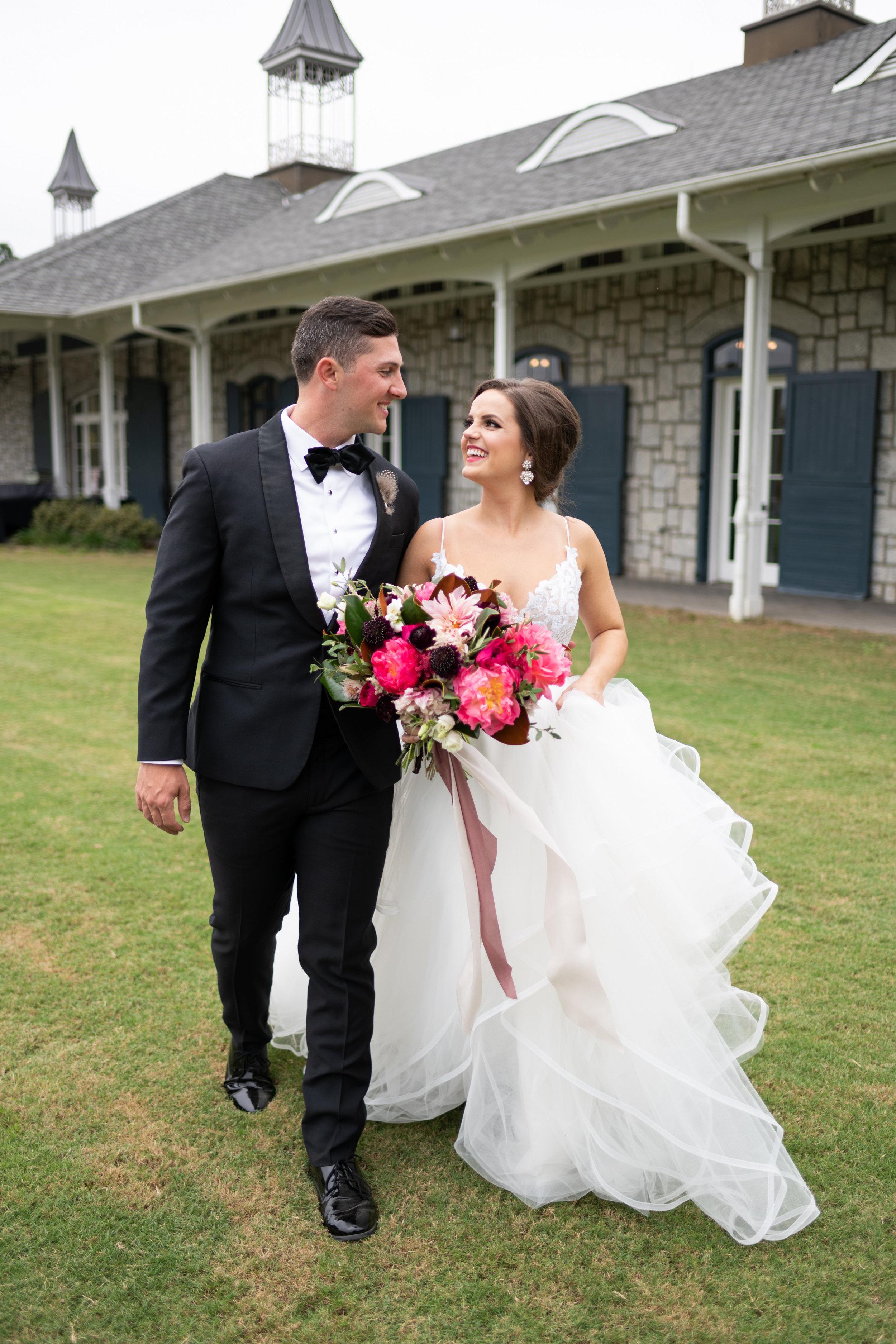 Sydney Mitch Wedding-2874.jpg