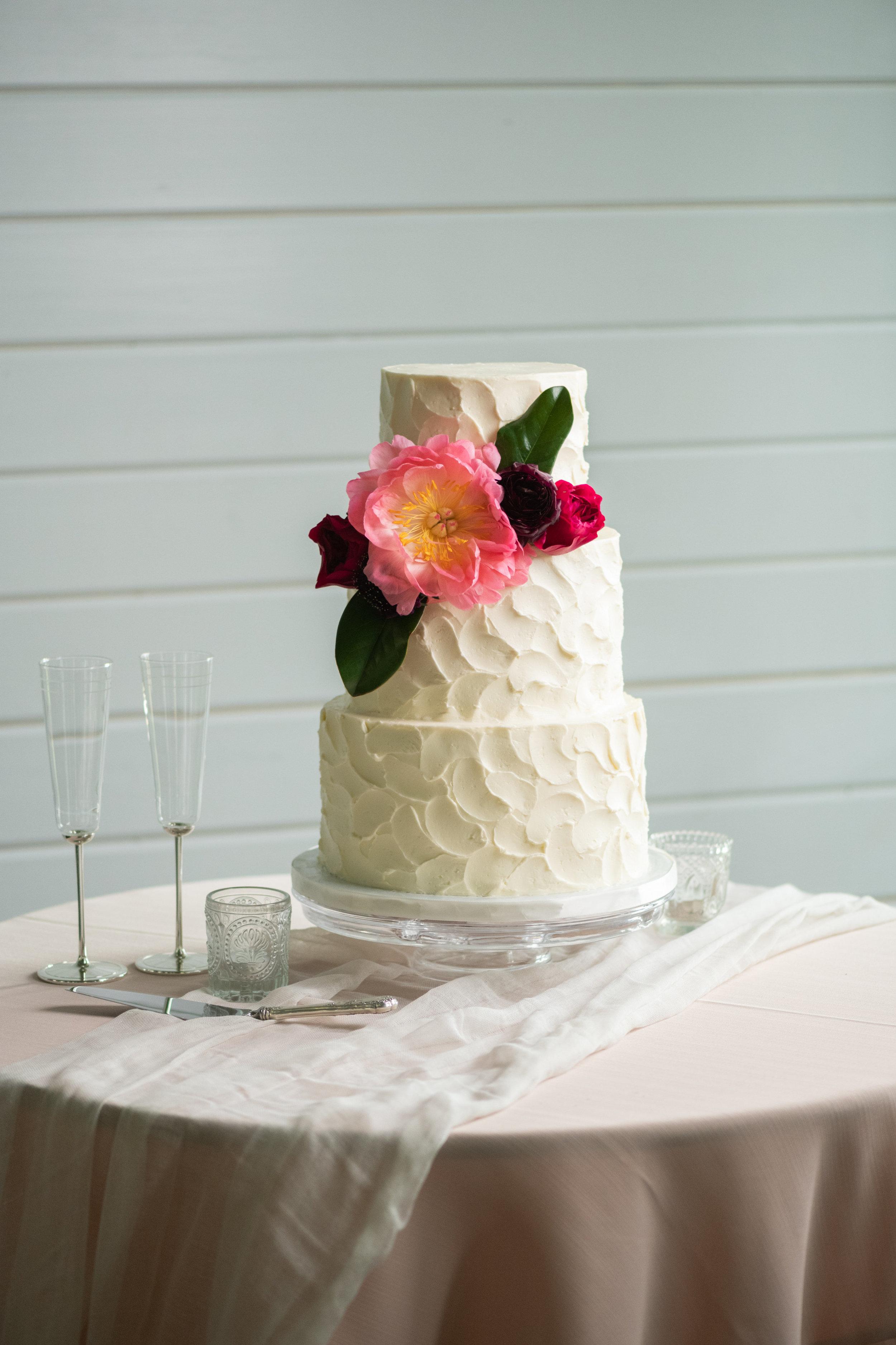 Sydney Mitch Wedding-2164.jpg