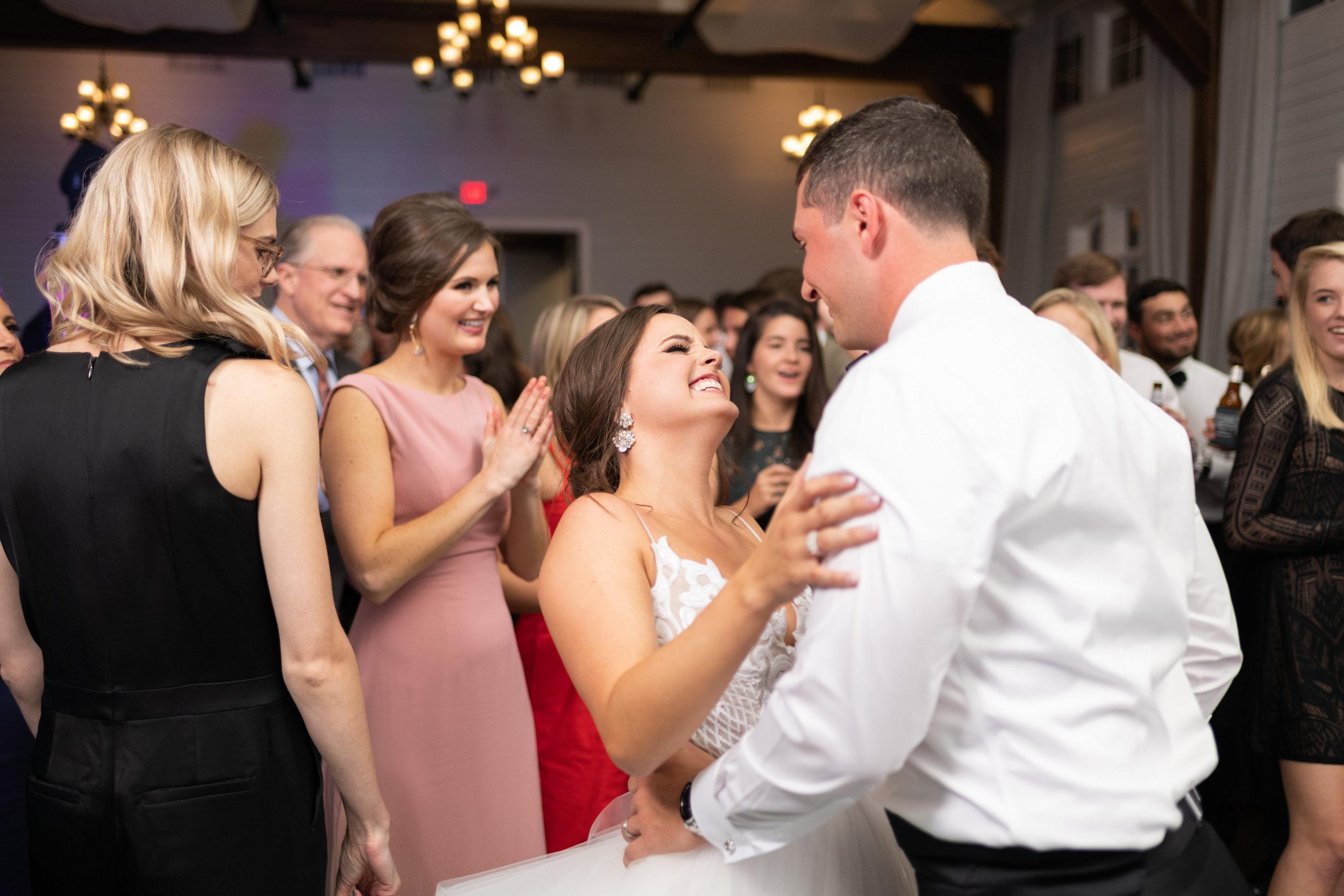 Sydney Mitch Wedding-2264.jpg