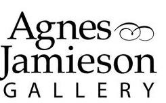 agnes jamieson gallery.png